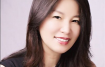 Twitter China chief Kathy Chen leaves following Asia restructure