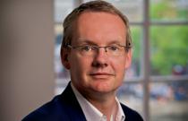David Lynn appointed Viacom International Media Networks CEO and president