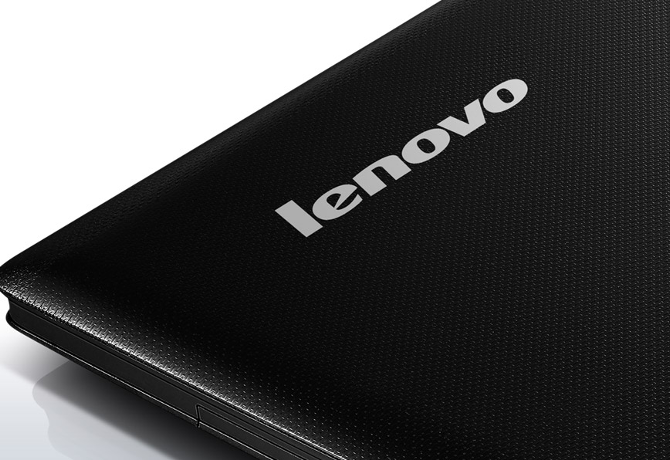 Lenovo named most powerful Chinese brand internationally