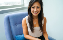 Charlotte Lee appointed by Mindshare to lead HSBC account