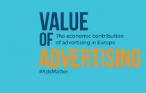 European ad industry calls for temporary halt to regulatory restrictions