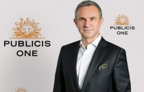 Publicis One CEO Jarek Ziebinski: 'We are testing the agency of the future'