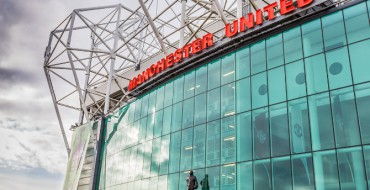 Manchester United appoints Phil Lynch to lead global media strategy