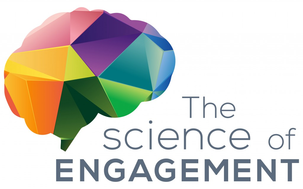 The 'Science of Engagement' annual study was first published last year