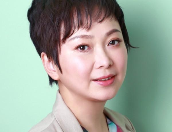 Sandy Ma