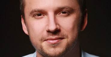 New York Times SVP Sebastian Tomich: 'It feels inevitable that publishers will become agencies'