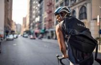 OMD wins Uber's international media business