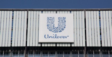 Unilever commences 'comprehensive' business model review after failed Kraft Heinz bid