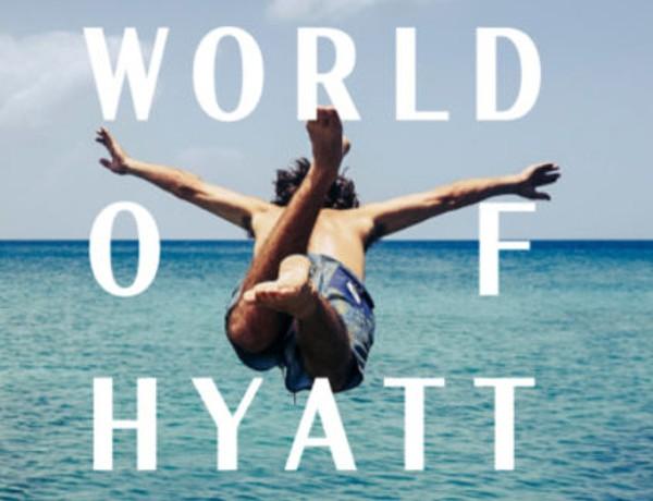 World-of-Hyatt-470×320