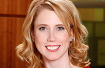 Initiative announces BPN's Amy Armstrong as first US CEO