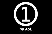 AOL aims for 'accuracy at scale' with adsquare international data deal