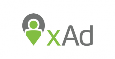 xAd expands into nine new European markets