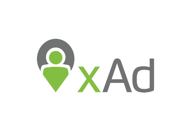 xAd expands into nine new European markets
