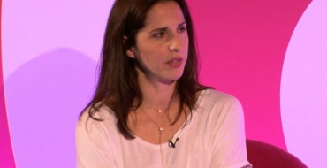 'People use Snapchat to be real, and they expect brands to do the same'