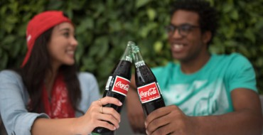 Coca-Cola axes global CMO role in senior leadership overhaul