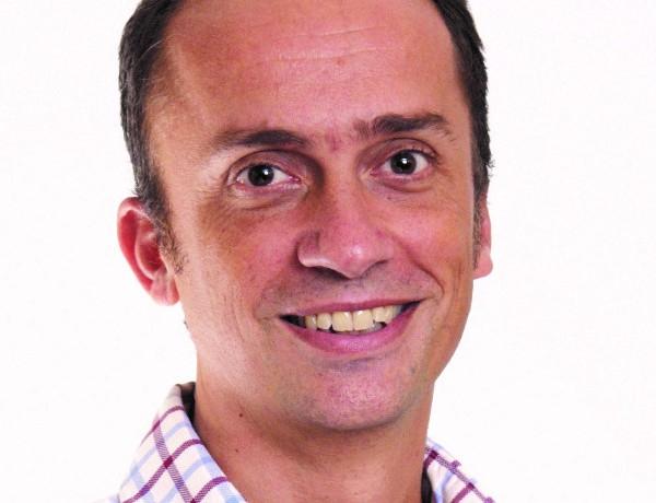 Gonzalo Fuentes