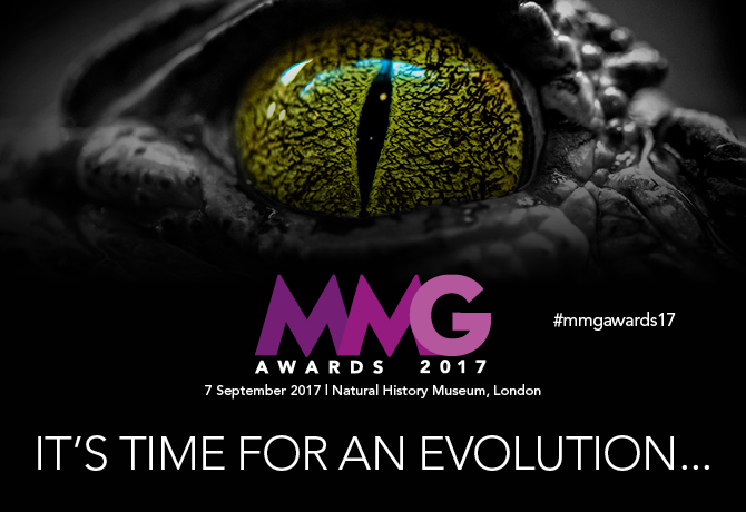 MMG Awards17_Time for Evolution 670x460px_Shortlist