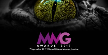 M&M Global Awards 2017: New venue, new entry categories revealed
