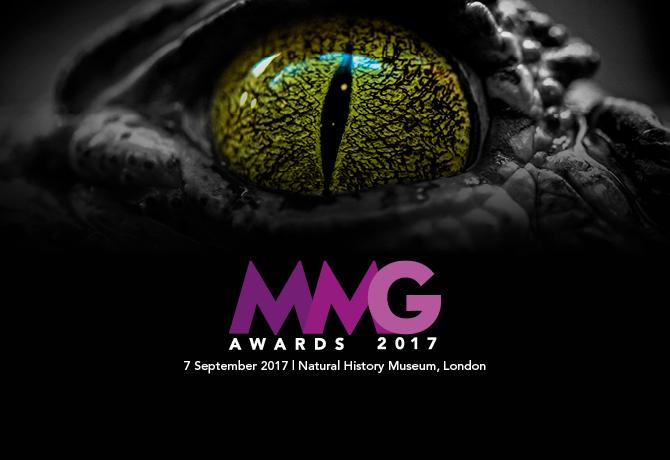 MMG Awards17_Time for Evolution 670x460px_Website_Thumbnail