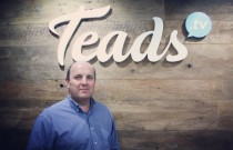 Mars Chocolate global media director Marc Zander joins Teads