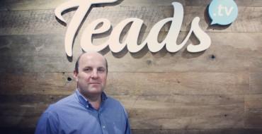 Mars Chocolate global media director Marc Zander joins Teads