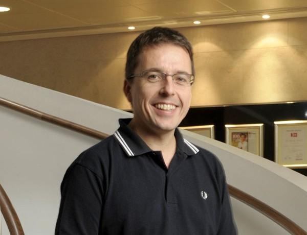 Matt Mee