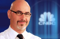 CNBC: Broadcasters must overcome 'disadvantage' in online video content