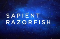 Publicis sets out plan for new SapientRazorfish network