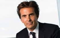 Havas Group CEO Yannick Bolloré on the 'game-changing' unification of creative and media