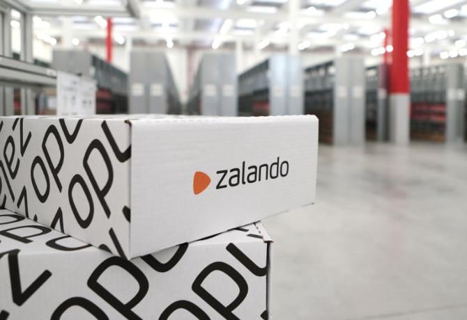 Fashion portal Zalando picks OMD for European media account