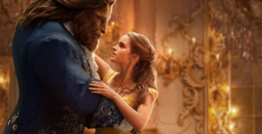 Storytelling as old as time: Disney's Tricia Wilber on rebranding a classic fairytale
