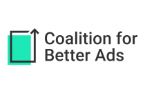 Coalition for Better Ads releases initial Better Ads Standards for desktop and mobile web in North America and Europe