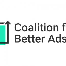 coalition for better ads