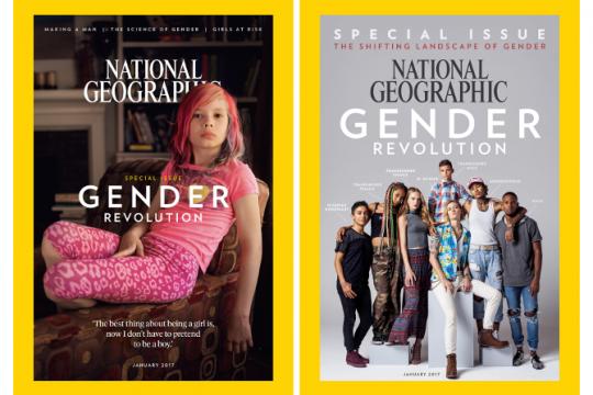 gender-revolution-ngm-covers