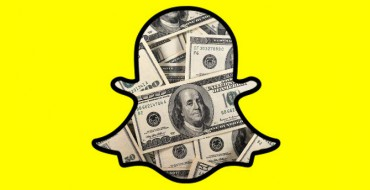 Snapchat IPO: Is the valuation a Snap decision?