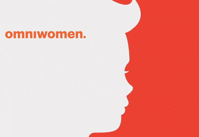 Omniwomen opens four new chapters to celebrate International Women's Day