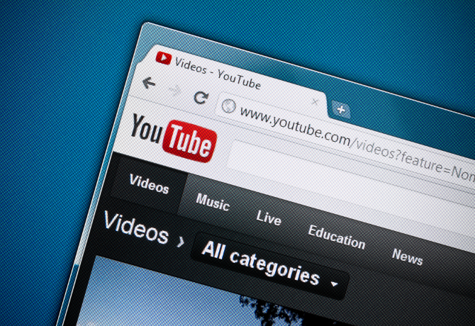 GroupM partners with measurement firm to tackle YouTube brand safety concerns