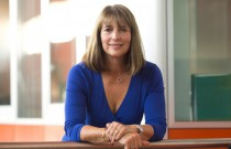 EasyJet CEO Carolyn McCall: 'Marketers must be very clear about how they are spending money'