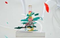 Heineken blends street art with VR for 'augmented design' experience