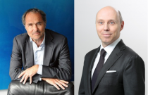 OOH body FEPE appoints Clear Channel and JCDecaux execs to board