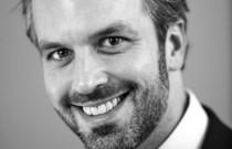 IAA names Fredrik Borestrom as new UK Chapter president