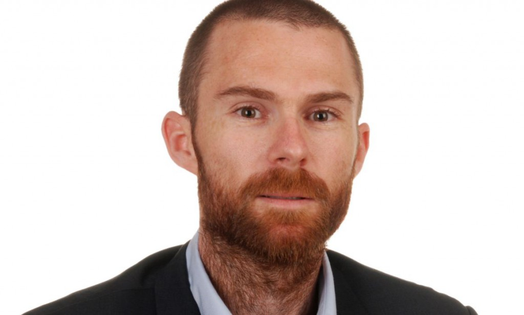 Josh Gallagher, chief strategy officer, Havas APAC