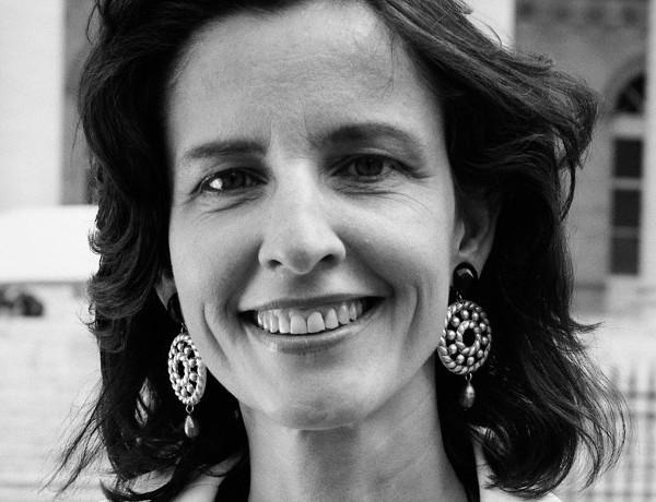 Myriam Vergne
