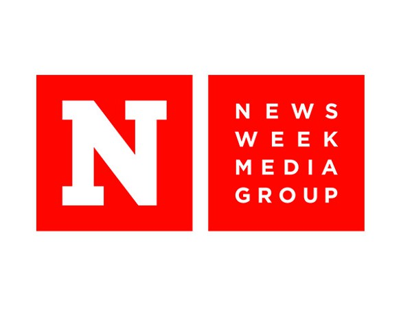 Newsweek Media Group logo