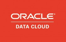 Oracle acquires digital measurement firm Moat