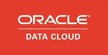 Oracle acquires digital measurement firm Moat