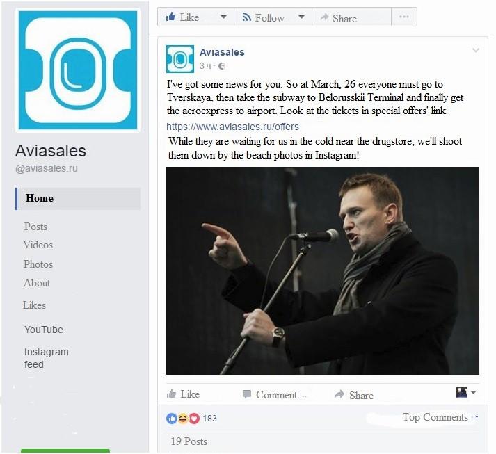 Russia social media 5