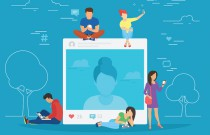 Digital marketing trends in Russia: Social networks
