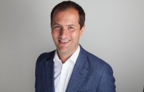 Ten minutes with Carat global president Will Swayne