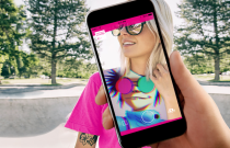Deutsche Telecom wants to transform magenta into its own media channel